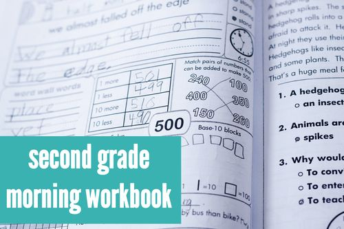 math worksheet : 2nd grade common core morning work  second story window : Common Core Math Worksheets 2nd Grade