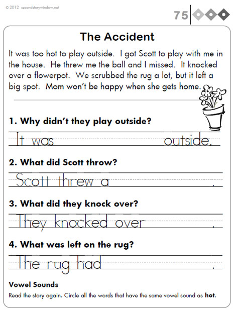 Printables Bell Work Worksheets morning work worksheets precommunity printables 1000 images about bellwork on pinterest sight words and first grade homework worksheets