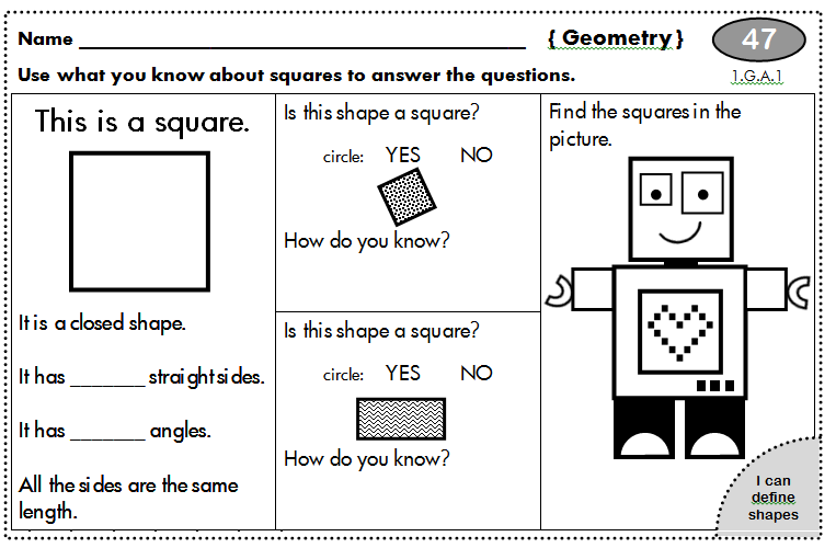 grade common core math homework – Common Core Worksheets for 2nd Grade