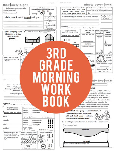 second grade writing prompts common core Primary grades: common core student samples writing - speaking and listening - language standards for first grade text types and purposes • w11.