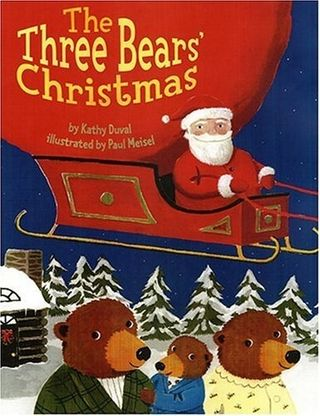 Top 5 Christmas Traditional Reads WITH Reviews and Readability Rating!