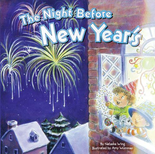 The-Night-Before-New-Years