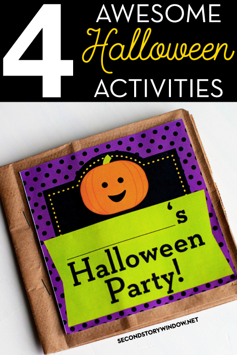 Halloween math worksheets for second graders